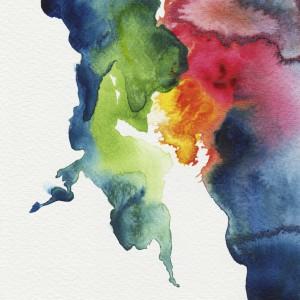 Kunst, Malerei