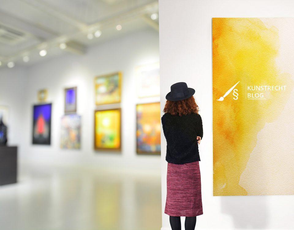 Kunstinstallation